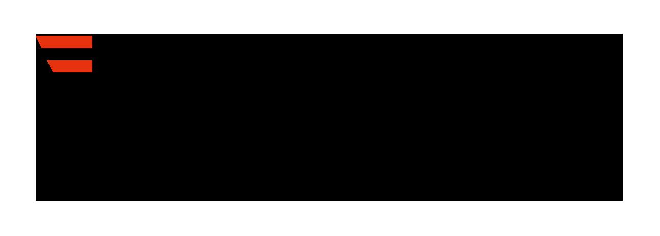 BMDW Logo