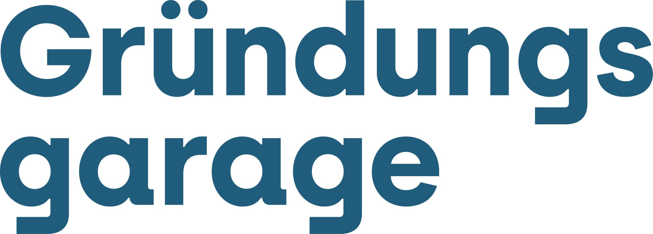 Gruendungsgarage_Logo_2018
