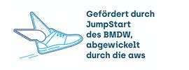 AWS Jumpstart